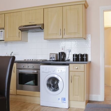 Rent this 1 bed apartment on 1 Ellesmere Avenue in Cabra East C ED, Dublin
