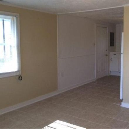 Rent this 2 bed house on 4474 Cumberland Road in Hope Mills, NC 28306
