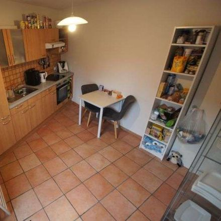 Rent this 3 bed apartment on Salzstraße 22 in 21335 Lüneburg, Germany