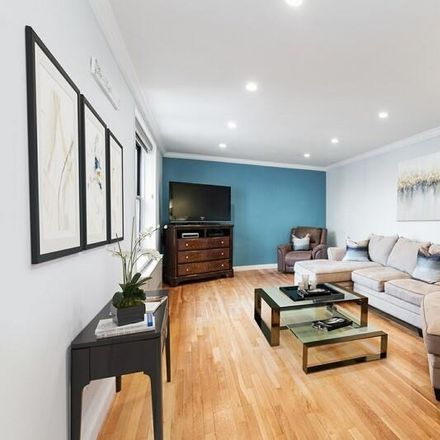 Rent this 2 bed condo on 61 Oliver Street in New York, NY 11209