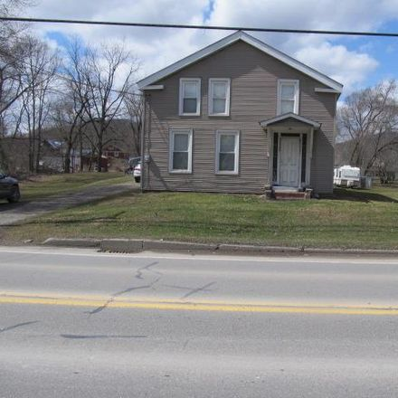 Rent this 6 bed house on US Hwy 220 in Ulster, PA