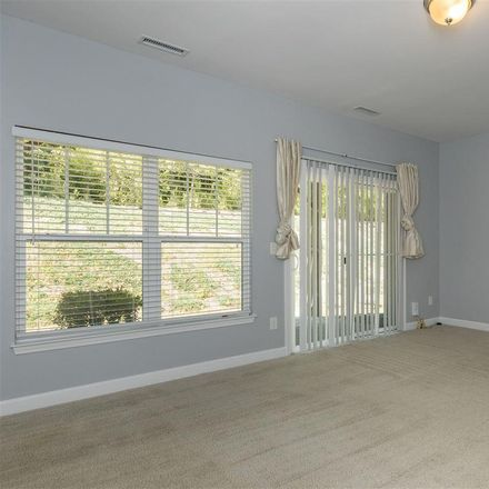 Rent this 3 bed townhouse on 759 Samuel Cary Drive in Cary, NC 27511