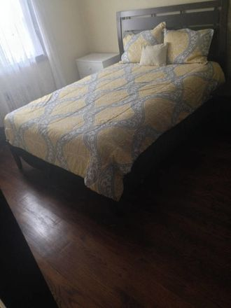 Rent this 1 bed room on 2915 North Austin Avenue in Chicago, IL 60630