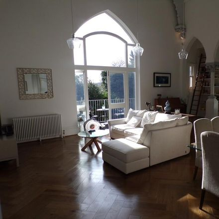 Rent this 3 bed apartment on Sutton Park Station (disused) in Rockingham Gardens, Birmingham B74