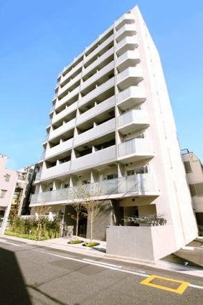 Rent this 0 bed apartment on Koto