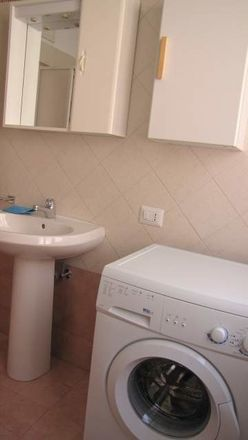 Rent this 1 bed room on Quartiere Balduina - 00136