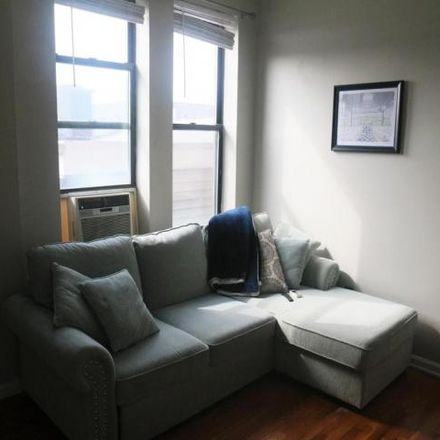 Rent this 1 bed house on 493 5th Street in Hoboken, NJ 07030