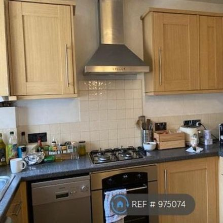 Rent this 2 bed apartment on Old Ford in 16 Hereford Road, London E3 2FQ