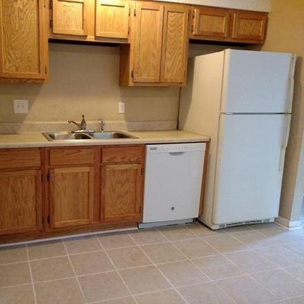 Rent this 2 bed apartment on Gordon Ave in Pensacola, FL