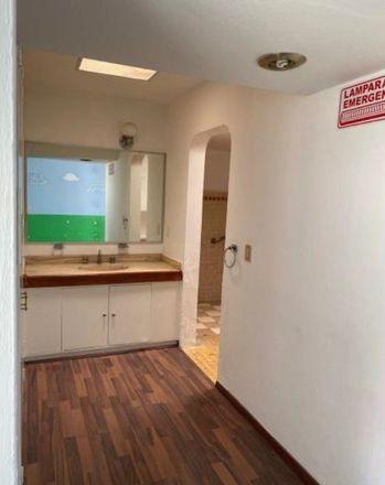 Rent this 3 bed apartment on Calle Piscis in Lomas Altas, 45049 Zapopan
