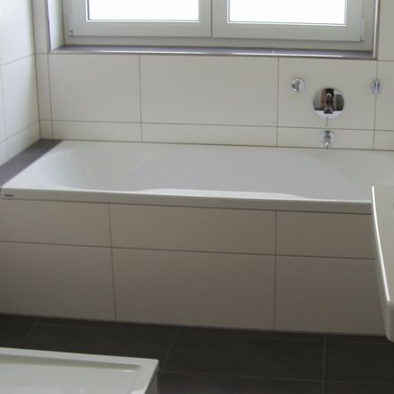 Rent this 2 bed apartment on 88048 Friedrichshafen