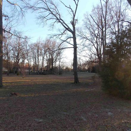 Rent this 0 bed apartment on Lucia Drive in Byron, GA 31008