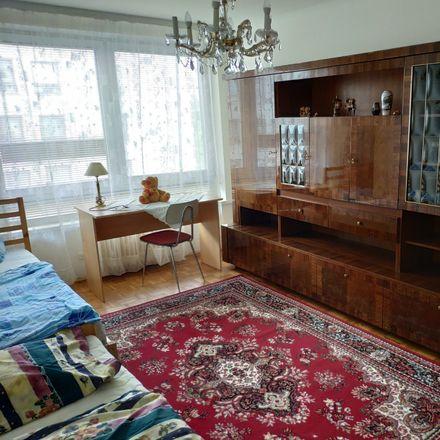Rent this 2 bed room on Spießhammergasse 1 in 1120 Wien, Austria