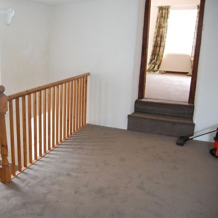 Rent this 3 bed house on Central Drive in Onchan IM3 1RD, Isle of Man