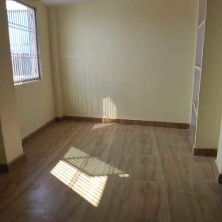 Rent this 1 bed apartment on Varanasi Ring Road in Pilokothi, Varanasi - 221007