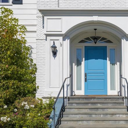 Rent this 7 bed house on 16105 Northfield St in Pacific Palisades, CA