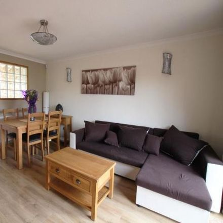 Rent this 2 bed house on Murrayfield in Bishopbriggs, G64 3DR