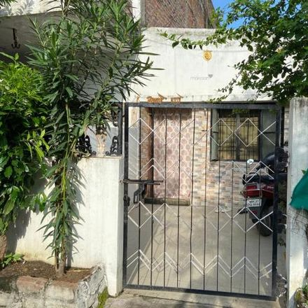 Rent this 1 bed house on Flats in Outer Ring Road, Nagpur District