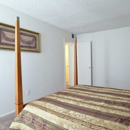 Rent this 2 bed apartment on 5538 Shetland Way in Westville Grove, NJ 08093