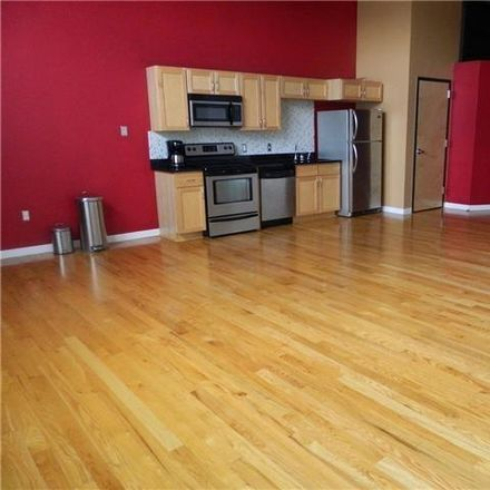 Rent this 2 bed condo on 1308 Rosa L Parks Boulevard in Nashville, TN 37208