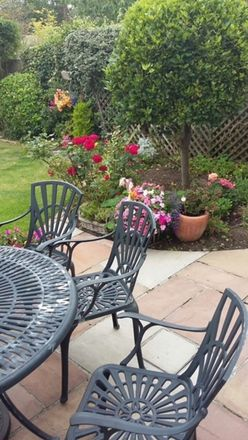 Rent this 3 bed house on Dublin 13 in Sutton ED, L