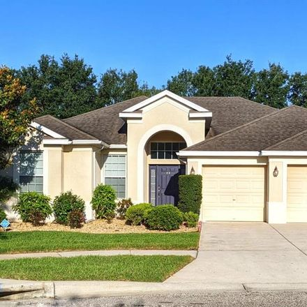 Rent this 4 bed house on W View Dr in Sun City Center, FL