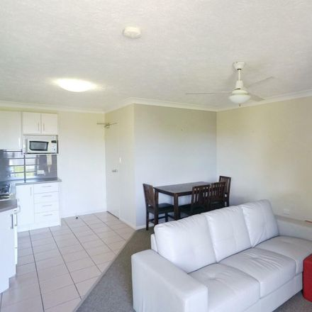 Rent this 1 bed apartment on 51 Leopard Street