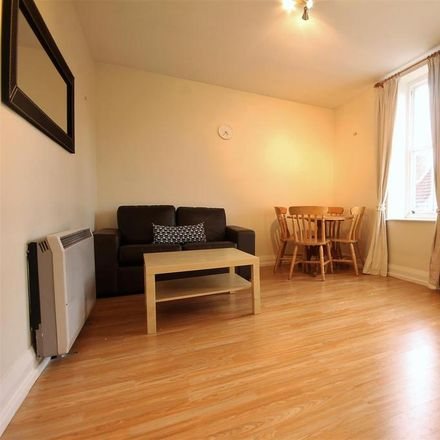 Rent this 2 bed apartment on Tanners Court in Low Friar Street, Newcastle upon Tyne NE1 5UE