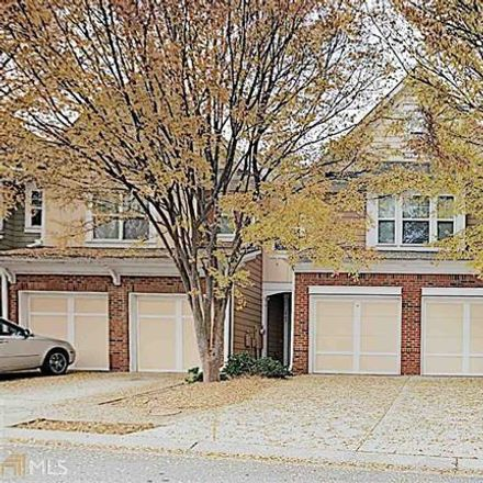 Rent this 3 bed townhouse on Granville Dr in Lawrenceville, GA