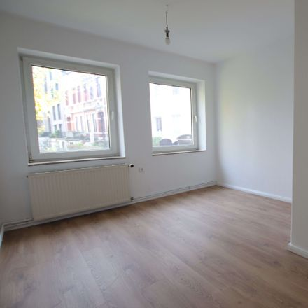 Rent this 2 bed apartment on Bremen in Steintor, FREE HANSEATIC CITY OF BREMEN