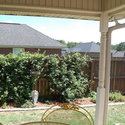 Rent this 4 bed apartment on Canberra Dr in Sumter, SC