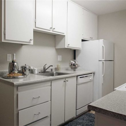 Rent this 1 bed apartment on Dero in La Riviera Drive, Sacramento