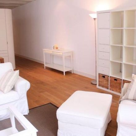 Rent this 2 bed apartment on Beulingstraat 1 in 1017 BA Amsterdam, Netherlands