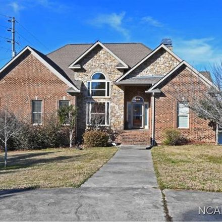 Rent this 5 bed townhouse on 3757 Co Rd 22 in Crane Hill, AL