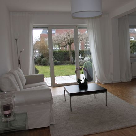Rent this 1 bed apartment on Bergweg 40 in 61440 Oberursel, Germany