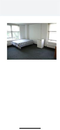 Rent this 1 bed room on Quarry Arms in 115 South Quarry Street, Ithaca