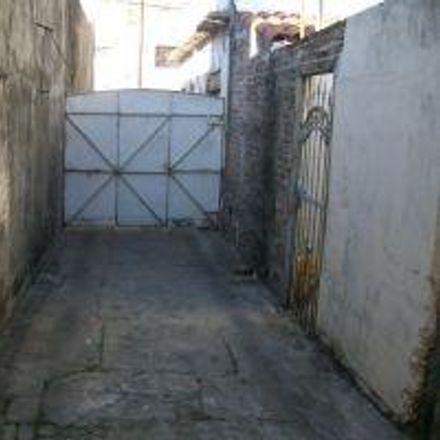 Rent this 3 bed apartment on Avenida Bernardino Rivadavia 2805 in Partido de Lanús, 1827 Lanús Oeste
