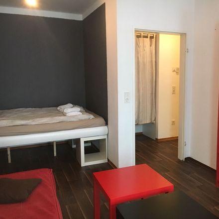 Rent this 2 bed apartment on Dortmund in Klinikviertel, NORTH RHINE-WESTPHALIA