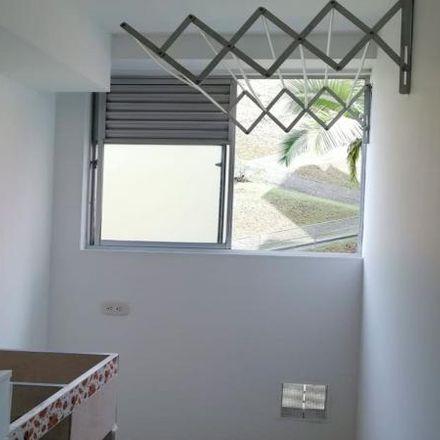 Rent this 3 bed apartment on Jardin I in 160001 El Jardín, RIS