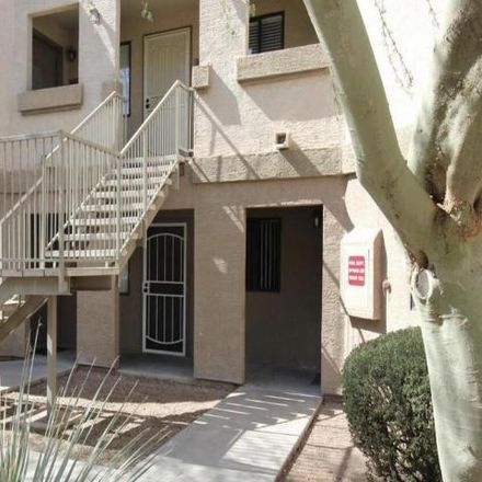 Rent this 1 bed house on 1299 North Alma School Road in Chandler, AZ 85224