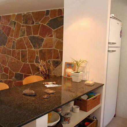 Rent this 0 bed loft on Avenida Raúl Scalabrini Ortiz 1483 in Palermo, C1414 DOB Buenos Aires