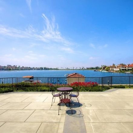 Rent this 2 bed condo on 21743 San Leandro in Mission Viejo, CA 92692