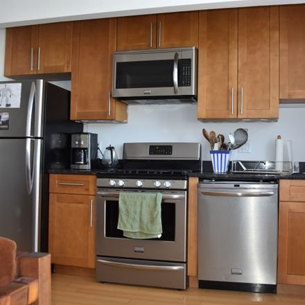 Rent this 1 bed condo on 350 Wadsworth Avenue in New York, NY 10040