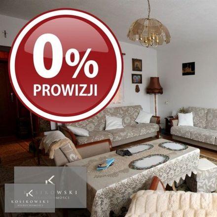Rent this 1 bed apartment on Stare Miasto in Namysłów, gmina Namysłów