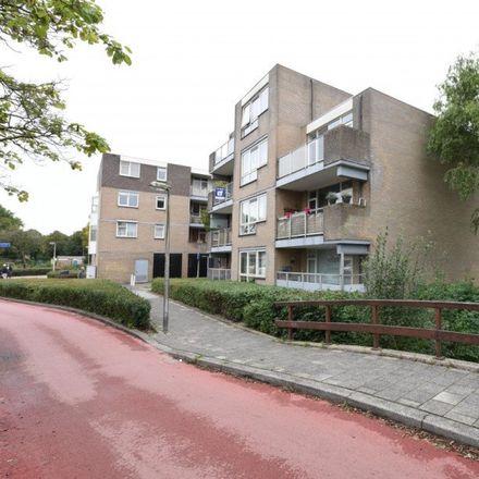 Rent this 0 bed apartment on Henry Moorepassage in 2907 MG Capelle aan den IJssel, The Netherlands