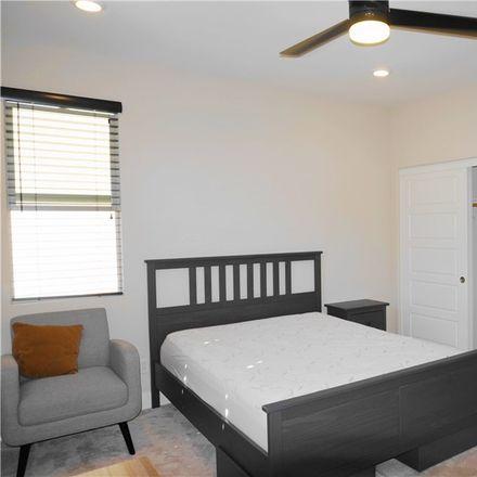 Rent this 1 bed condo on Stellar in Irvine, CA 92618