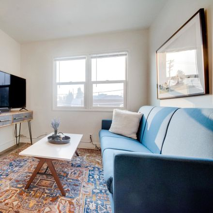 Rent this 2 bed apartment on Chaat Bhavan in East El Camino Real, Sunnyvale
