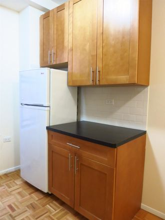 Rent this 1 bed apartment on 542 E 79th St in New York, NY 10075