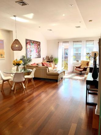 Rent this 2 bed condo on 543 16th Street in New York, NY 11215