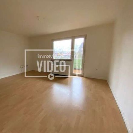 Rent this 3 bed apartment on Hansemannstraße 3 in 45964 Gladbeck, Germany